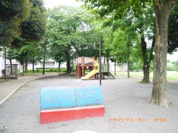 南長崎はらっぱ公園の画像5