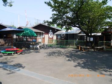 板橋区立こども動物園の画像2