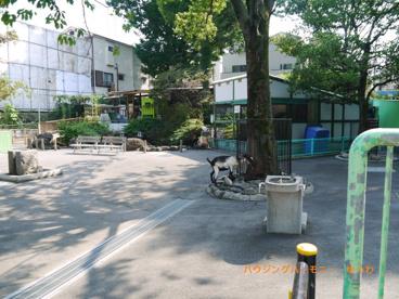 板橋区立こども動物園の画像5