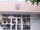 名古屋市立 野立小学校