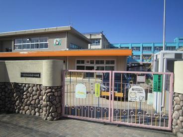 高安幼稚園の画像1