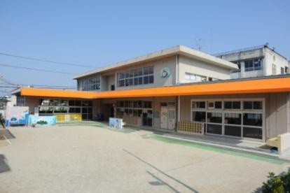 高安幼稚園の画像2