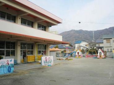 高安幼稚園の画像3