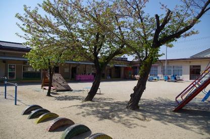 母木保育園の画像2