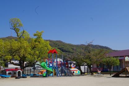 母木保育園の画像3