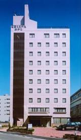 明石ルミナスホテルの画像1