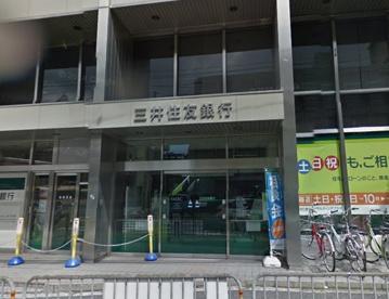 三井住友銀行 豊中支店の画像1