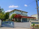 奈良市立済美南小学校