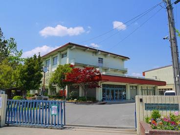 奈良市立済美南小学校の画像1