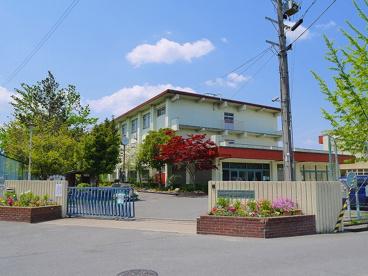 奈良市立済美南小学校の画像3