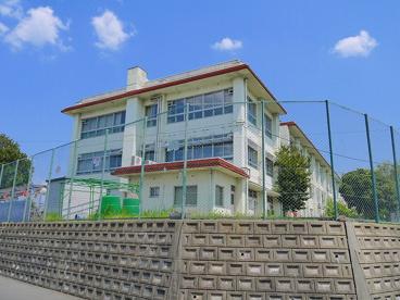 奈良市立済美南小学校の画像4
