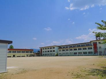 奈良市立済美南小学校の画像5