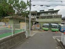 舞岡幼稚園