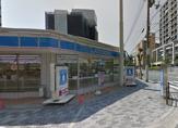 ローソン 新大阪宮原三丁目支店