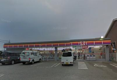 サークルK 豊中熊野町2丁目店の画像1