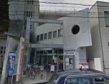 豊中岡町郵便局