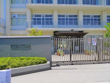 奈良市立済美小学校の画像2