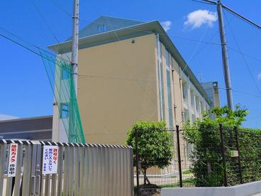 奈良市立済美小学校の画像4