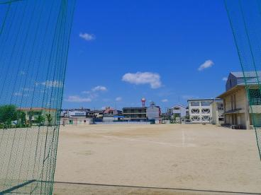 奈良市立済美小学校の画像5