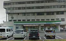 ファミリーマート 庄内宝町二丁目店