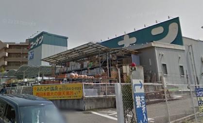 コーナン 千里山田店の画像1