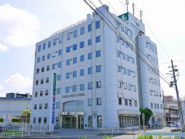 泉谷歯科医院の画像4