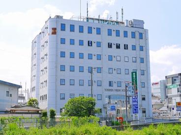 泉谷歯科医院の画像5
