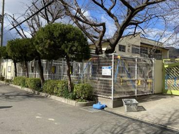 箕面市立なか幼稚園の画像2