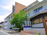 奈良市立椿井小学校