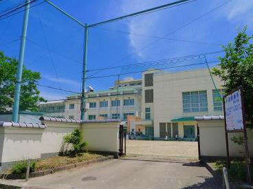 奈良市立椿井小学校の画像2