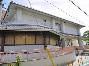 奈良市立椿井小学校の画像3