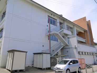 奈良市立椿井小学校の画像4