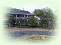 青梅市立東小学校