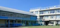 武蔵村山市立第三小学校