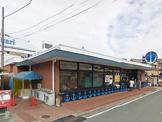 いかりスーパー 王子店