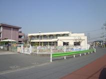 みさわ保育園