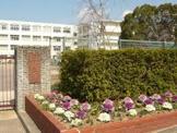 神戸市立 つつじが丘小学校
