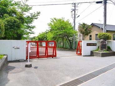 奈良市立飛鳥中学校の画像4