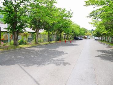 奈良市立飛鳥中学校の画像5