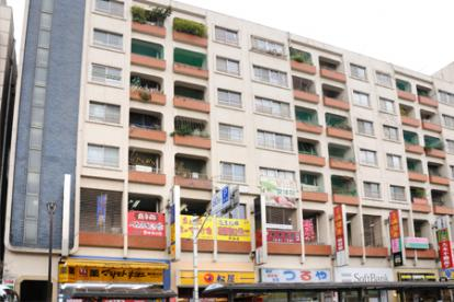 栄光豊田駅前保育園の画像1