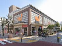ダイエー藤沢店