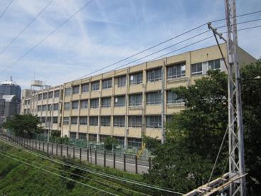 堺市立 榎小学校の画像2