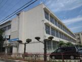 三国丘中学校