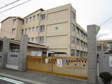 堺市立 錦小学校の画像1