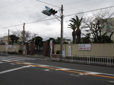 堺市立 錦綾小学校の画像2