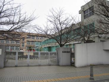 熊野小学校の画像3