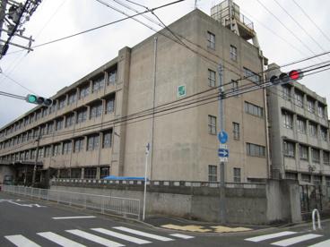 三宝小学校の画像2