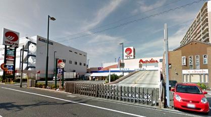 マルナカ堺店の画像1