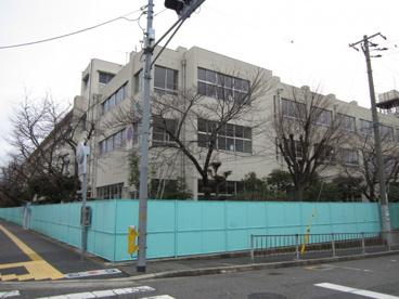 少林寺小学校の画像2