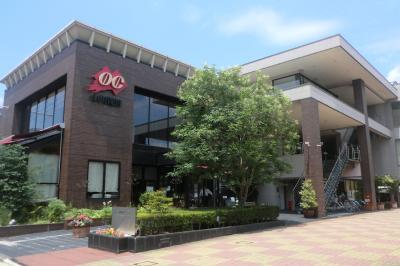 小川珈琲本店の画像1